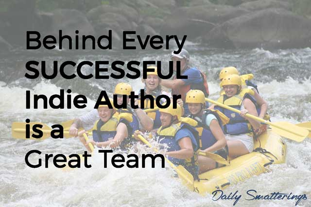 Behind-Every-Successful-Indie-Author