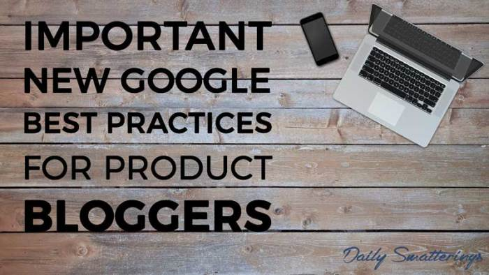Google-Best-Practices-for-Product-Bloggers