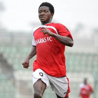 Image result for victor ezeji testimonial