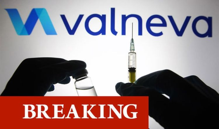 French Covid vaccine that UK ditched has 'stronger immune response' than AstraZeneca