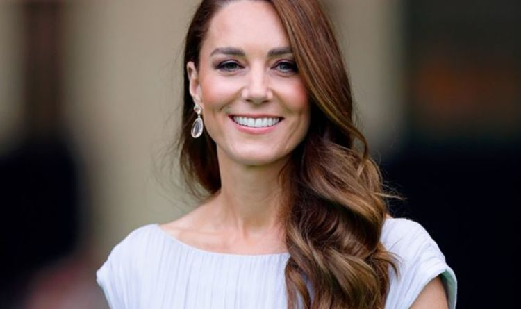 GMB host comments on Kate Middleton's appearance, shocking Royal Family fans