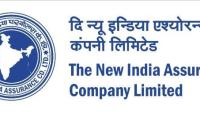 New India Assurance Company IPO Details and Review
