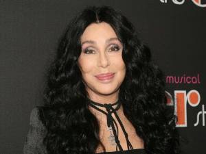 Cher Net Worth 2020   Cher's Biography,Income,Songs