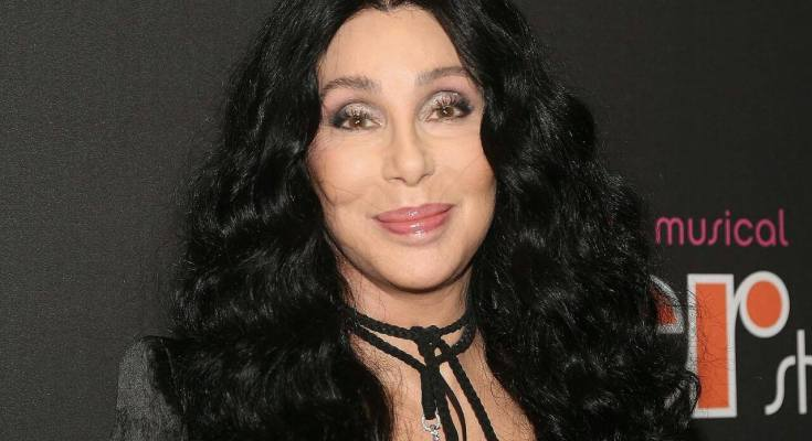Cher Net Worth 2021   Cher's Biography,Income,Songs