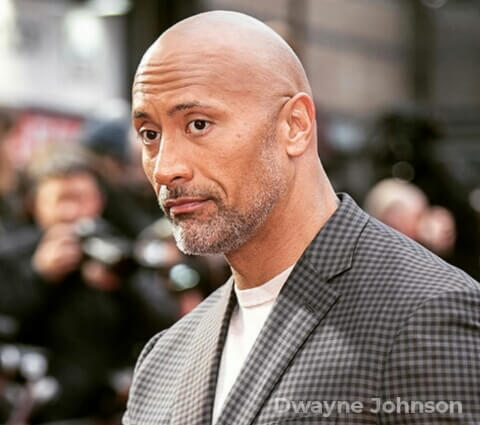 highest paid actor in the world 2020