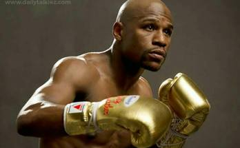 Floyd Mayweather net worth 2021 | Mayweather income and biography