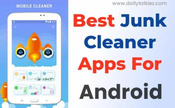 best phone cleaner apps 2020 for android 2019