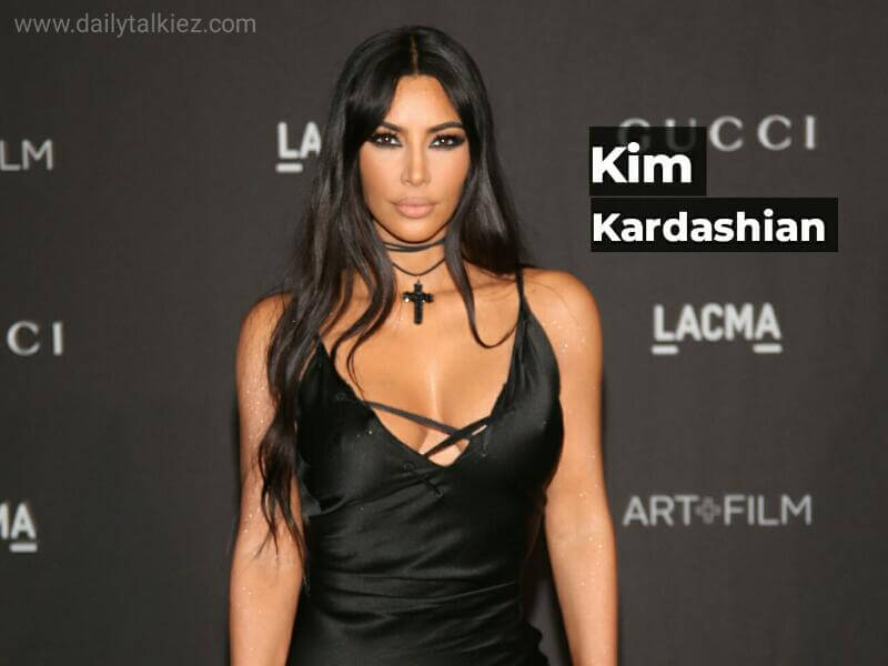 kim kardashian net worth - photo #11