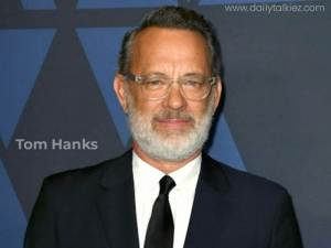 Tom Hanks Net Worth 2020 | Tom Hanks Income & Biography