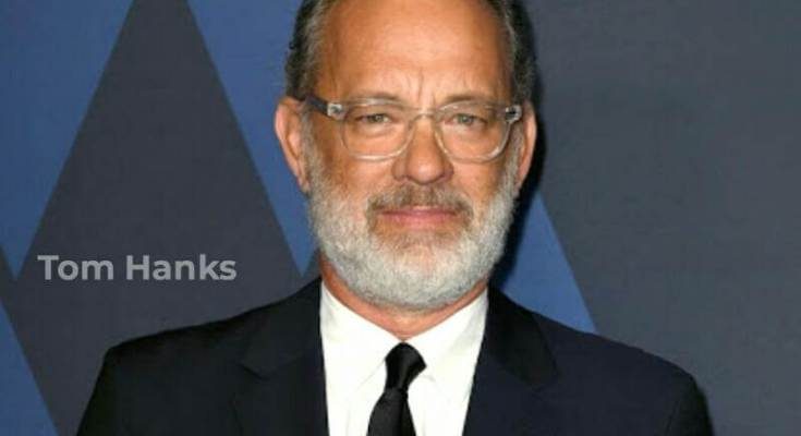 Tom Hanks Net Worth 2021 | Tom Hanks Income & Biography