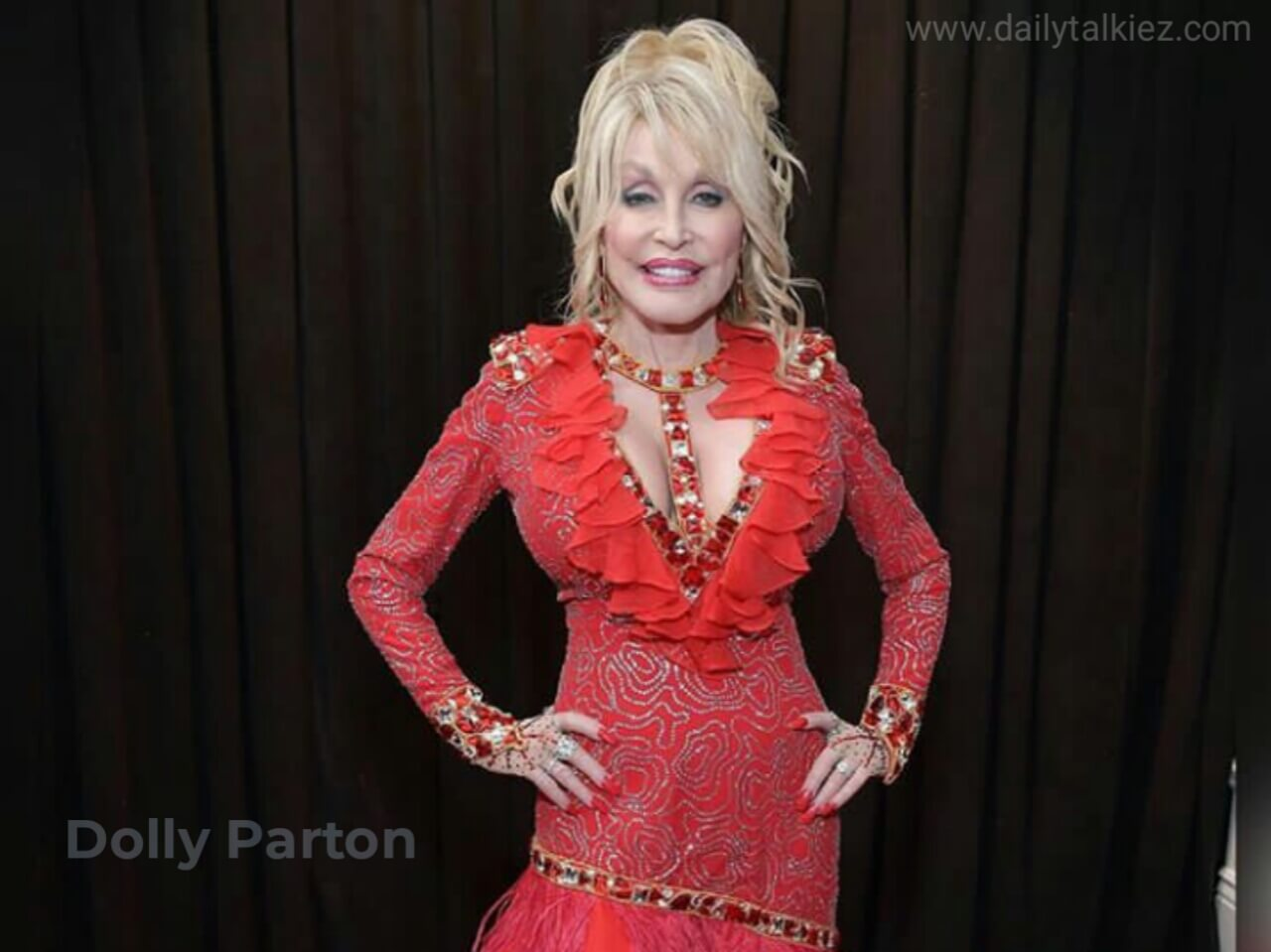 Dolly Parton Net Worth 2020 Dolly Parton Income Biography