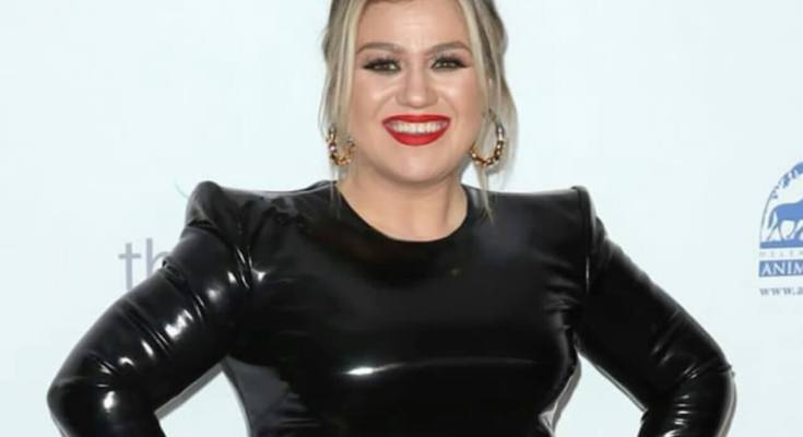 Kelly Clarkson Net Worth 2021 | Biography, Income, Songs