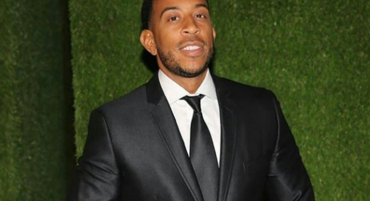 Ludacris Net Worth 2021 | Ludacris's Income & Biography