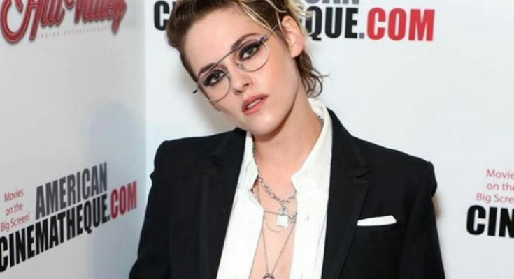 Kristen Stewart Net Worth 2021: Bio, Age, Height, Salary, Movies