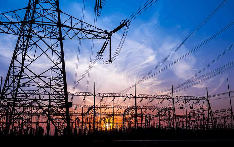 shutterstock 412325818 electricity suppliers 3