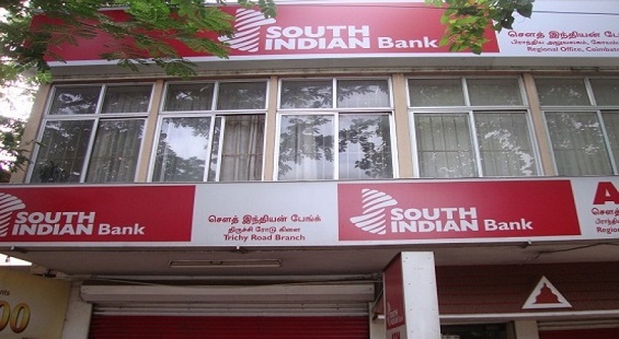 img South Indian Bank