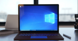 cara mematikan update windows 10, Cara Mematikan Update Windows 10
