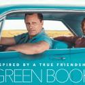 Sinopsis Green Book