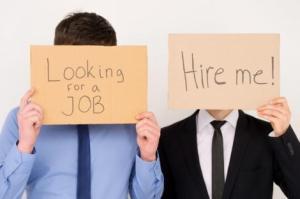 Reasons Why Many Graduates Are Still Unemployed