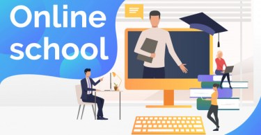 Cheapest Online Schools in The World