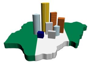 Factors Affecting Economic growth in Nigeria