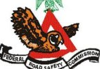 Road Safety Rules in Nigeria