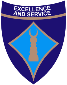 ABSU Courses and Admission Requirements
