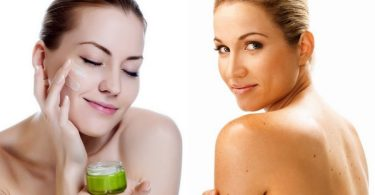 Best Natural Remedies For Moisturizing The Skin