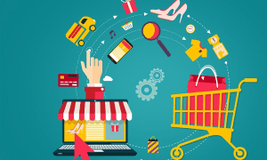 High Demand & Fast Selling Products To Sell Online In Nigeria