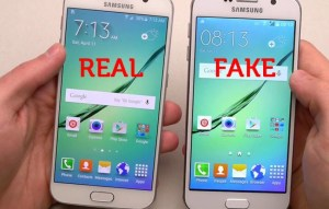 How to Identify if Your Phone Is an Original or Fake