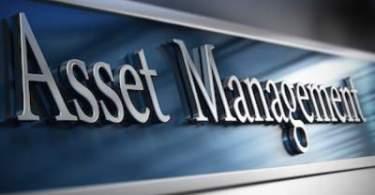 Best Asset Management Companies In Nigeria