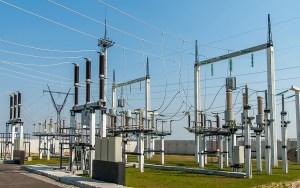 List of Nigerian Electricity Distribution Companies