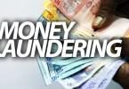 Money Laundering In Nigeria