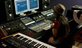 Music Producers in Nigeria