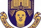 OAU Courses and Admission Requirements