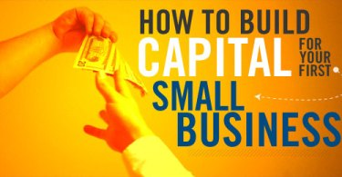 Sources Of Capital And Funds For Business In Nigeria