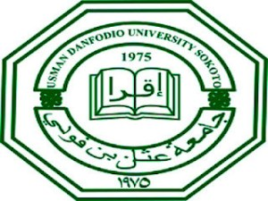 UDUSOK Courses and Admission Requirements