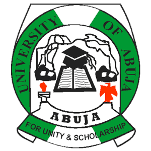 UNIABUJA Courses and Admission Requirements