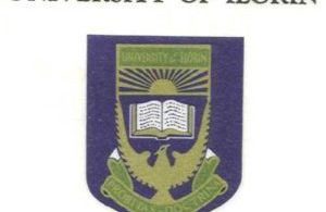 UNILORIN Courses and Admission Requirements