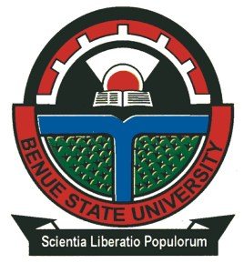 BSUM Courses and Admission Requirements