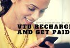 How To Start A VTU Business In Nigeria