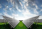 Opportunity In Renewable Energy In Nigeria