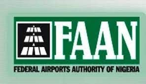 Function Of The Federal Airports Authority