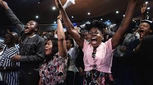 5 Ways To Identify Fake Pastors In Nigeria.