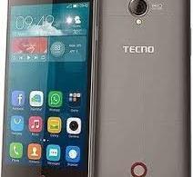 Top 10 Best Tecno Phones To Buy