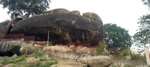 Top 10 Tourist Attractions In Nigeria That You Must Visit