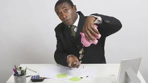 Why Most Young Working Class Nigerian Bachelors Are Broke