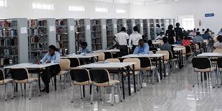 Advantages Of Private Universities In Nigeria