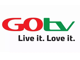 How To Clear Error Code On Gotv