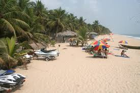 Problems Hindering Tourism In Nigeria And Solution